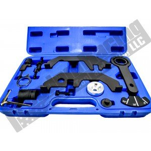 AM-119460-KIT N62 N73 Timing Chain & Camshaft Alignment Kit