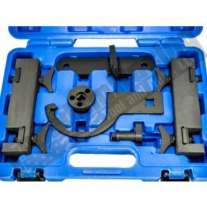 AM-1279 5.0L Timing Tool Kit