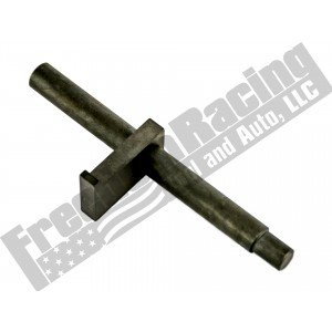 AM-3067 Flywheel Holder