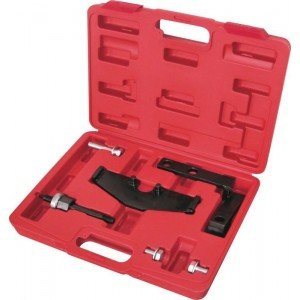 AM-118250-KIT Engine Timing Tool Kit