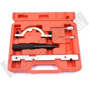 AM-3127 1.0L 1.2L 1.4L Timing Tool Kit