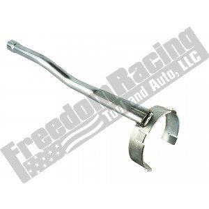 AM-3307 Fuel Pump Wrench