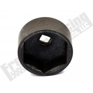 3417 Oil Filter Socket Wrench Tool Alt