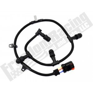 RH Glow Plug Harness AM-4C2Z-12A690-AB