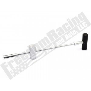 Hydraulic Valve Tappet Remover Installer AM-84004 Jeep 4.0L