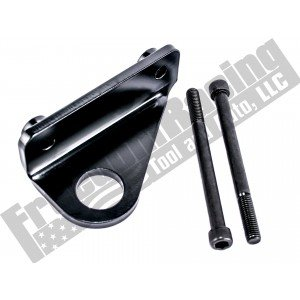 9009A 9009 Engine Lifting Bracket Alt
