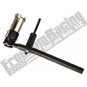 9010B 9010A 9010 Fuel Injector Remover Installer Alt.