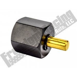 9011A Fuel Pressure Test Adapter 9011 EN-47589-1 Alt.