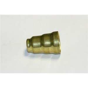 AM-F4TZ-9F538-A 7.3L Fuel Injector Sleeve Cup