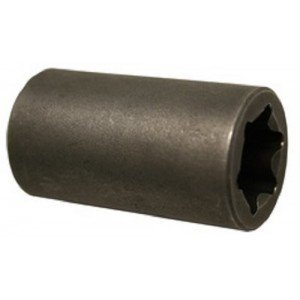 Flywheel Removal Socket J-45816