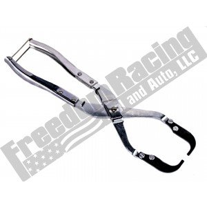 AM-T10005 Clutch Pedal Pin Removal Pliers