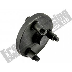 AM-T10052 Camshaft Pulley Remover