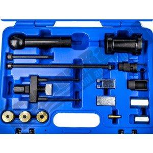 AM-T10055-KIT Fuel Injector Puller Remover Set