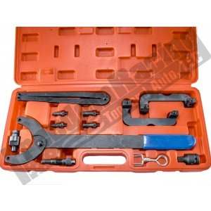 AM-T10172-KIT 3.0L 2.8L 2.0L Camshaft Timing Locking Tool Kit
