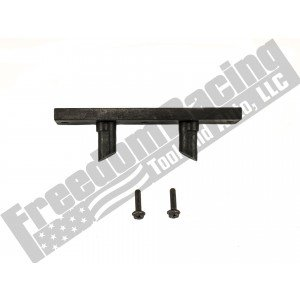 AM-T10252 Camshaft Locking Tool