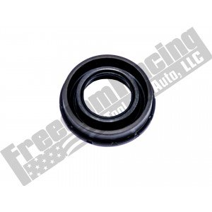 6.7L Fuel Injector to Valve Cover Seal BC3Z-6C535-A