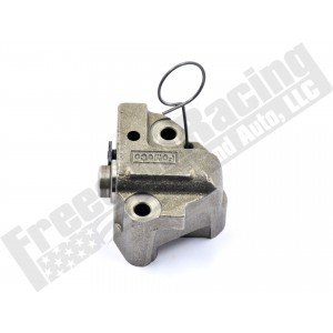 5.0L 4V Timing Chain Tensioner BR3Z-6L266-D
