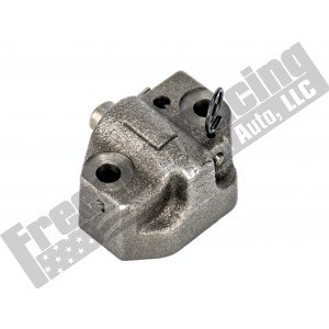 6.8L 5.4L 4.6L Steel Bodied Timing Chain Tensioner (Left) Driver Side F6AZ-6L266-CA