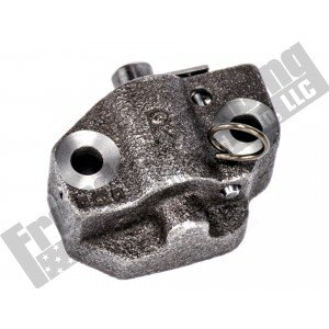 6.8L 5.4L 4.6L Steel Bodied Timing Chain Tensioner (Right) Driver Side F6AZ-6L266-DA F6AZ6L266DA