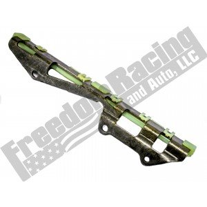 F3AZ-6K297-B Timing Chain Guide LH
