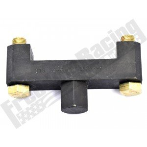 Crankshaft Rotation Engine Barring Tool J-36237