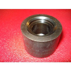 Front Seal Replacer 303-297 T87C-6019-A
