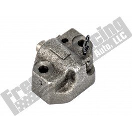 Engine Timing Chain Tensioner Left Cloyes Gear /& Product 9-5338