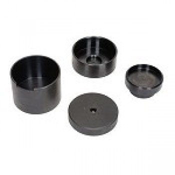 10106A Trailing Arm Bushing Remover/Installer 10106