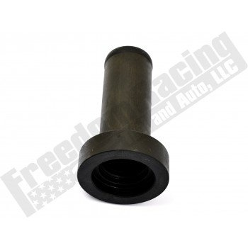 10117A Output Shaft Oil Seal Installer 10117