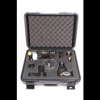 egr cooler pressure test kit