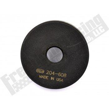 Bushing Remover 204-608 U