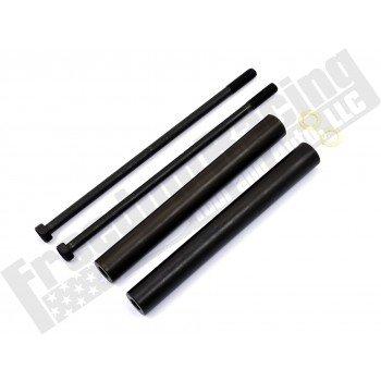 Shim Selection Depth Gauge 307-300-01 T94P-77000-T
