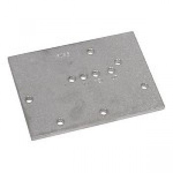 Automatic Transaxle Tool Plate 6056