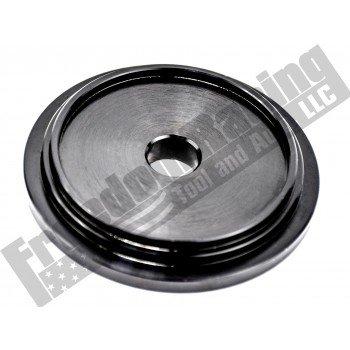 8281A Front Crankshaft Oil Seal Installer 8281