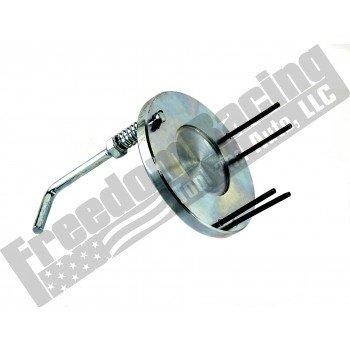 8515 Secondary Camshaft Chain Holder 8429