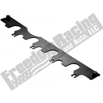 9070A Push Rod Retainer 9070
