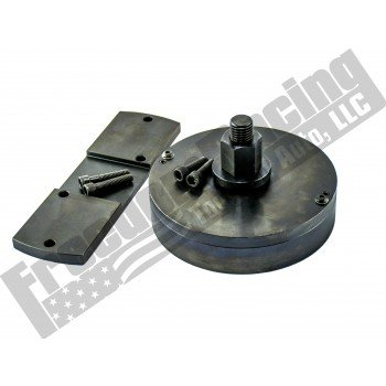 AM-5P-8718 Seal/Wear Sleeve Installer Kit Brake Saver Caterpillar CAT