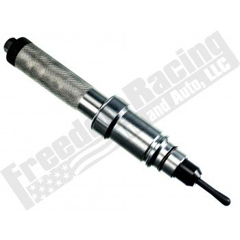 88800513 Fuel Injector Nozzle-Cup-Sleeve-Tube Installer Tool Alt