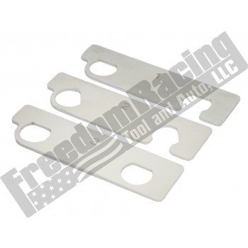 AM-EN-48383 Camshaft Retaining Tool Set