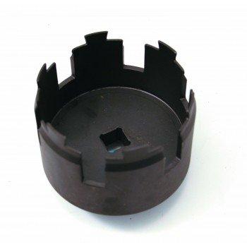 Water Pump Pulley Socket AM-J-38816-1A