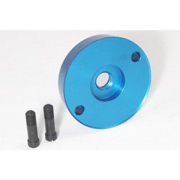 Crankshaft Rear Oil Seal Protector EN-47839