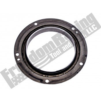 F4TZ-6701-A 7.3L Crankshaft Rear Main Oil Seal