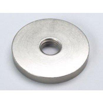 J-21777-8 Pinion Centering Washer