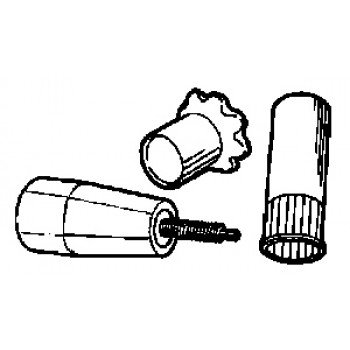 Input Shaft Seal Installer Set J-34741-A