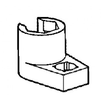 Oxygen Sensor Wrench J-39194-C U