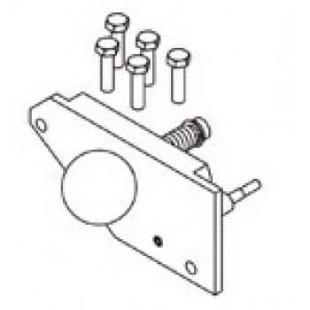 J-45946 Cam Gear Alignment Fixture