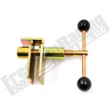 J-47007 Brembo Brake Tool