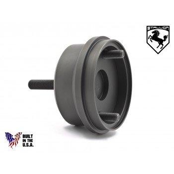 Rear Crankshaft Seal Installer - 303-1514 Alt