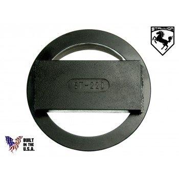 ZTSE3004B Crankshaft Front Oil Seal Wear Sleeve Installer Alt Stallion ST-220