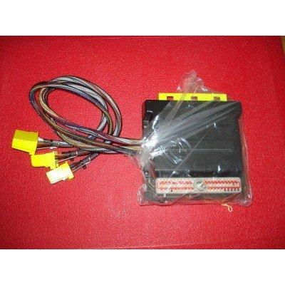 Breakout Box Adapter 007-00027